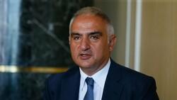 Kültür ve Turizm Bakanı Ersoy:  Rezervasyonlar akmaya devam ediyor