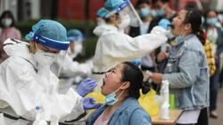 Wuhan'da nüfusun tamamına yakınına korona testi yapıldı