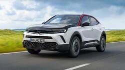 Opel modellerinde ağustos kampanyaları