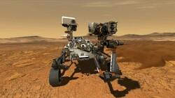 NASA'nın Perseverance aracı, Mars'tan numune toplayamadı