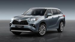 Toyota, ikinci çeyrekte 8.2 milyar dolar kâr elde etti