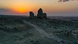 2021 Uluslararası Gökyüzü Gözlem Şenliği, Zerzevan Kalesi'nde yapılacak