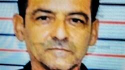 Antalya'da eski eşi ile kayınvalidesini öldürdü