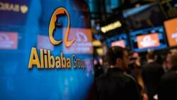 Çinli Alibaba, cinsel istismar iddialarıyla gündemde