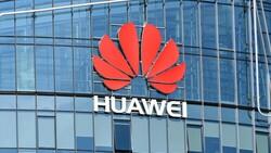 Huawei'nin başkan yardımcısı: Hedefimiz ayakta kalmak
