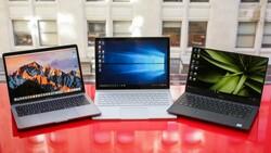 İkinci çeyrekte 65 milyon adet laptop satıldı: İşte zirvedeki markalar