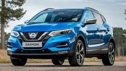 Nissan Qashqai, Navara, X-Trail ve Juke güncel fiyat listeleri ve kampanyalar