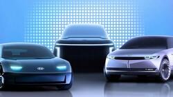 Rusya'dan elektrikli araçlara teşvik