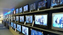 2021'in ilk yarısında en çok TV satan markalar