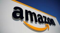 Amazon, aşı olan çalışanlarına toplam 2 milyon dolar verecek