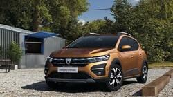 Dacia'dan ağustos ayına özel fırsatlar