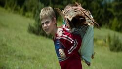 """""""Kesişme; İyi ki Varsın Eren"""" filminin ikinci tanıtımı yayınlandı"""