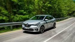 Renault Taliant, Clio ve Megane modellerinde ağustos fırsatları