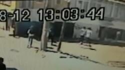İstanbul'da arkadaşları tarafından kafası kesilerek öldürüldü