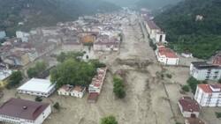 Felaketlerden zarar görenler için yardım kampanyası başlatılacak