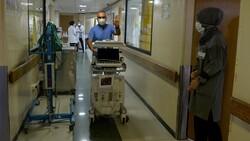 Lübnan'da akaryakıt ve ilaç krizi derinleşiyor