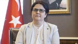 'Bartın, Sinop ve Kastamonu'ya 10 milyon liralık kaynak aktarıldı'