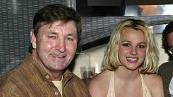 Britney Spears'ın babası, kızının vasiliğinden vazgeçmeye karar verdi