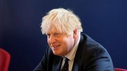 Boris Johnson: Afganistan savaşının boşuna olduğuna inanmıyorum