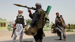ABD istihbaratı: Taliban 1 hafta içinde Kabil'i kuşatabilir