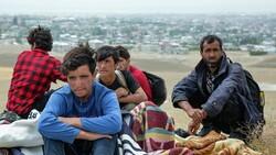 ABD, Katar ile Afganların ülkeye yerleştirilmesi için görüşüyor