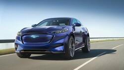 Ford, çip krizi nedeniyle bazı sevkiyatları erteledi