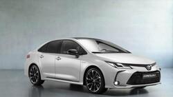 Toyota'dan ÖTV indirimi açıklaması: Fiyatlar düştü