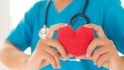 Daha sağlıklı bir kalp için 10 ipucu