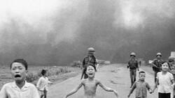 Vakanüvis yazdı: Göç, dünya tarihinde hep var oldu