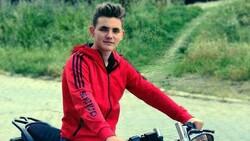 Edirne'de 17 yaşındaki motosiklet sürücüsü kazada öldü