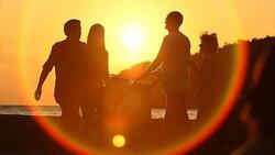 Güneş yanıklarından korunmak için 5 ipucu
