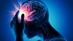 Hipofiz bezi tümörleri belirtileri ve tedavisi