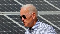 Cumhuriyetçilerin Joe Biden tatilde iddiası