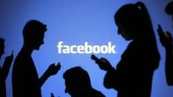 Facebook, araştırma yapan bilim insanlarını engelliyor