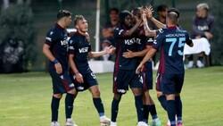 Fırtına Avrupa'da tur peşinde! Trabzonspor-Roma maçının biletleri ne kadar?