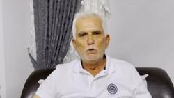 Kastamonu'da Kur'an Kursu öğrencilerini kurtaran emekli astsubay