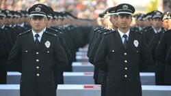 2021 PAEM sınavı başvuruları başladı mı? Polis Akademisi Başkanlığı müjdeyi verdi..