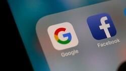Facebook ve Google'dan yeni deniz altı kablo sistemi