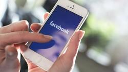 Facebook'ta uzun zaman geçirmek depresyonu tetikliyor