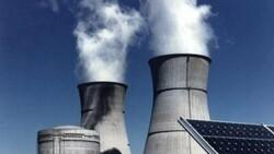 İş dünyası iklim krizi ve enerji verimliliğine odaklandı