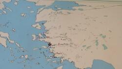 Kandilli Müdürü Haluk Özener, Marmara depremi uyarısı yaptı