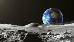 NASA, ekipmanlarını Ay'da üretecek