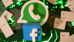 ABD'li sosyal medya devlerinin Taliban ile zorlu sınavı