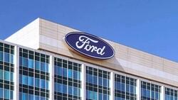 Ford, çip tedarik sorunları nedeniyle Almanya'da üretimi durduruyor