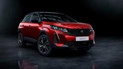 Peugeot modellerinde ağustos kampanyaları