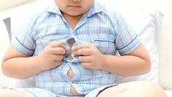 Salgın döneminde erken ergenlik ve obezite arttı