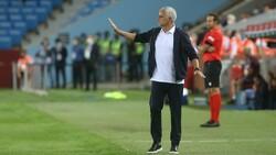 Jose Mourinho: Maç Şampiyonlar Ligi seviyesindeydi