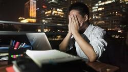 Gece çalışmak, kalp ritim bozukluğu riskini artırıyor