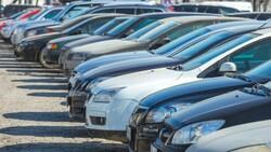 İkinci el otomobil piyasasında hareketlilik yok