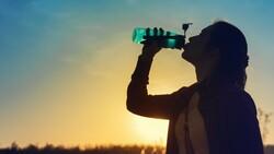Susuz kalmak pıhtı oluşumunu tetikliyor